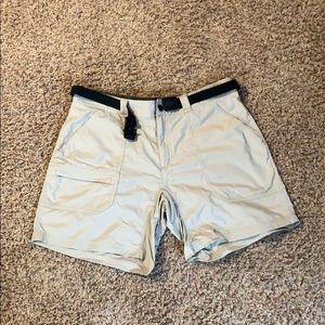 Eastern Mountain Sports Shorts